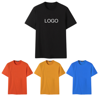 Unisex Short Sleeve T-shirts