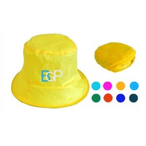 Personalized Nylon Hat