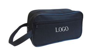 Imprinted Travel Bag