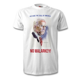 2020 Biden President Election Short Sleeve T-Shirt