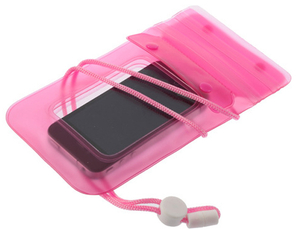 Universal Waterproof Phone Bag Case