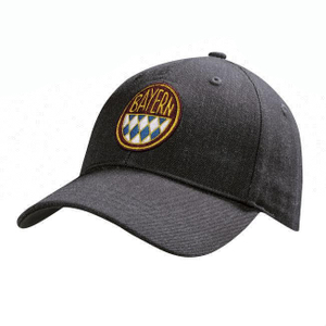 Personalized 6 Panel Promotional Sports Cap