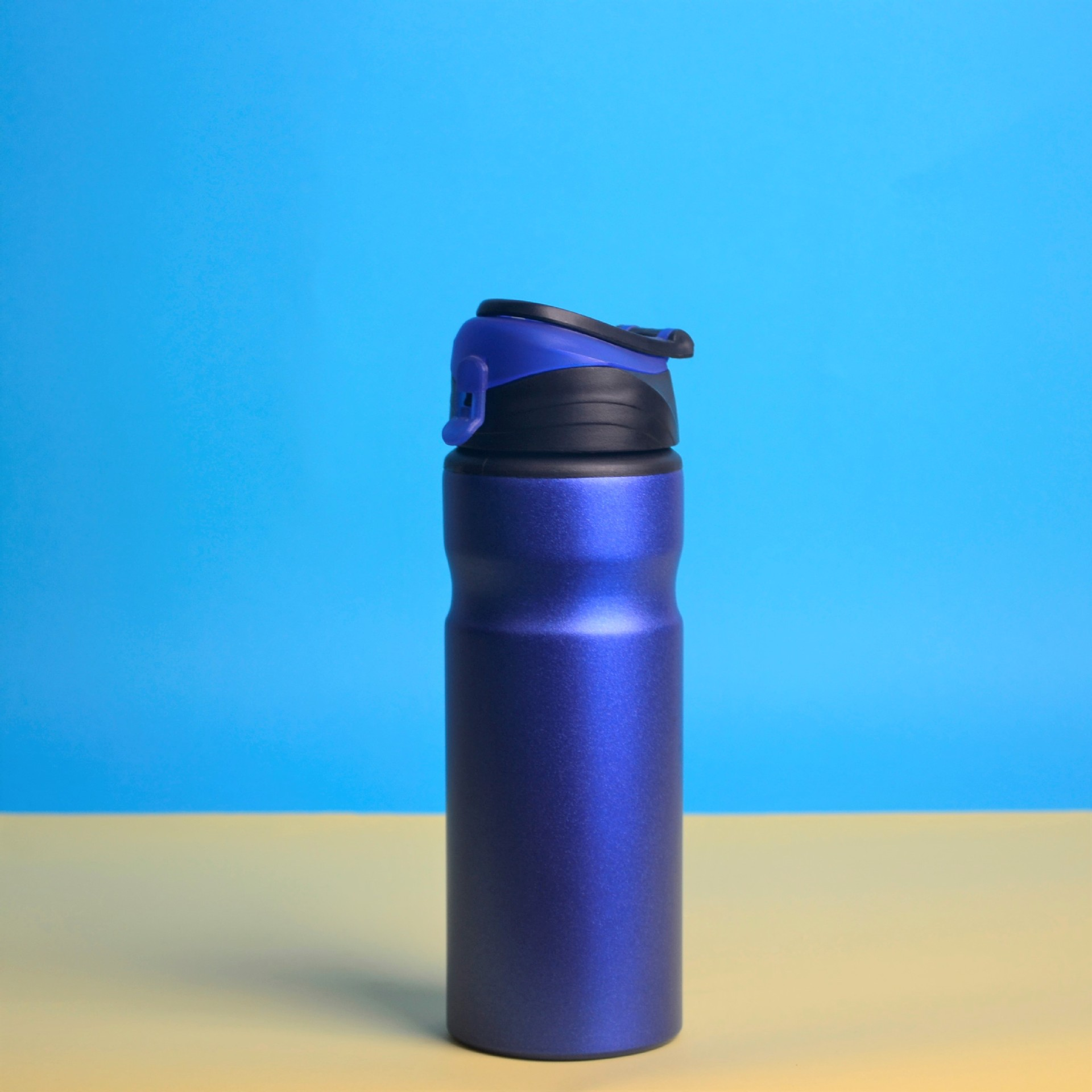 25 oz. Aluminum Water Bottles