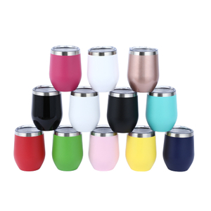 304 Stainless Steel Neo Vacuum Insulated Cup