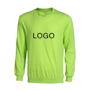 Team Favorite 4.5 oz. Long Sleeve T-Shirt - Men's - Colors