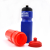 24 oz. Recreation Bottles with Push Pull Lid